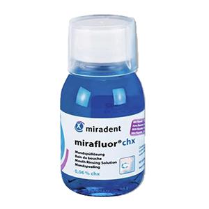 miradent.jpg