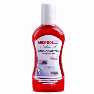 Mexidol.png